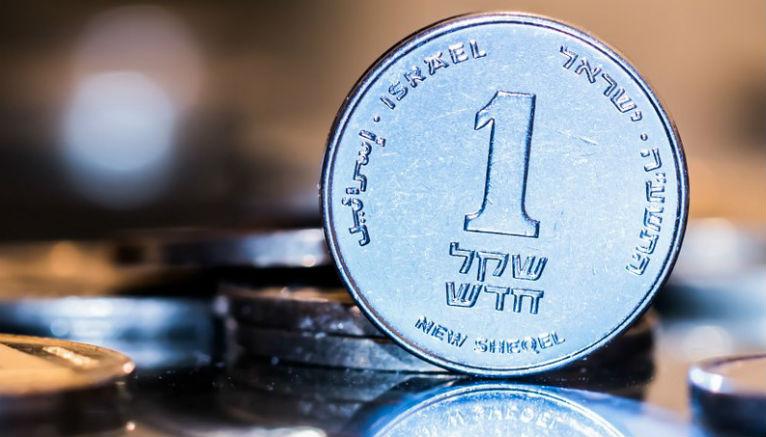 פלטפורמות ישראליות לגיוס תרומות און ליין