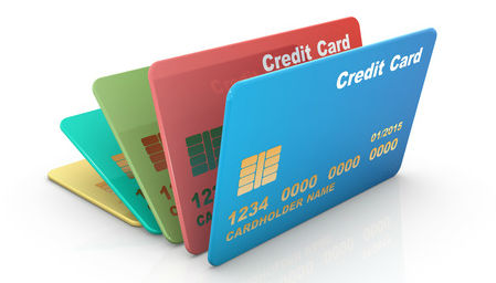 סליקת אשראי זה לא נורא מסובך?