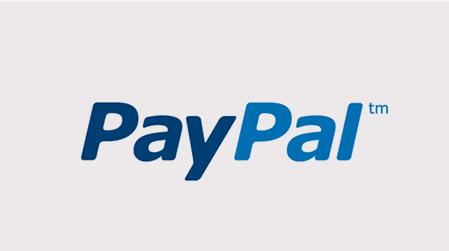 אז למה פייפאל –  PayPal?