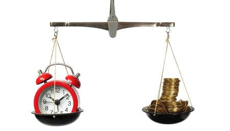 שווה ערך, תרומה שאינה כספית