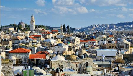 איך הגענו לקהלים חדשים בתכנית מנמיכים חומות בירושלים?