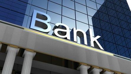 פותחים חשבון בנק
