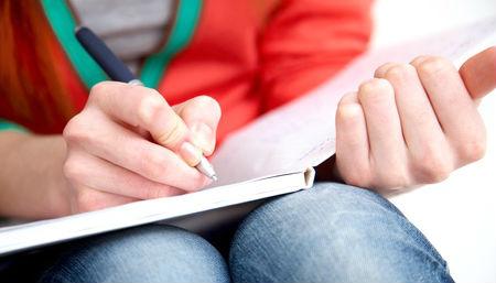 איך לכתוב מאמרי דעה?