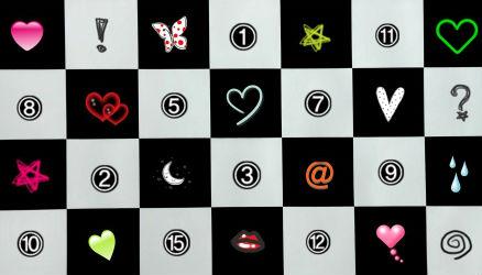 האם משחקים יכולים ליצור שינוי חברתי?