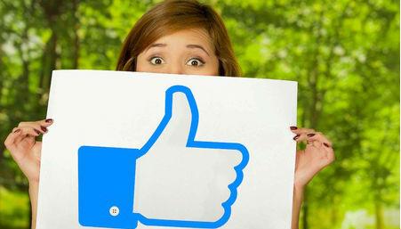 השינויים בפייסבוק ולמה זה חשוב לארגונים חברתיים?