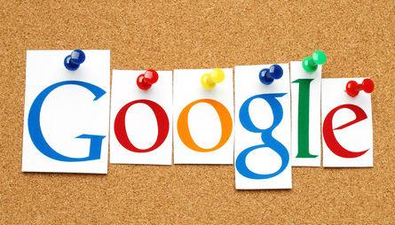 איך לקבל את המענק של גוגל לעמותות ומוצרים נוספים?