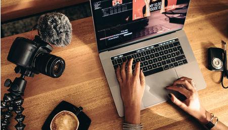 למה כדאי לכם לייצר תוכן חדשותי בלי תלות בכלי התקשורת המסורתיים?