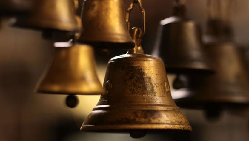 """למי מצלצלים הפעמונים? ערב בחירות כ""""חלון הזדמנויות"""""""