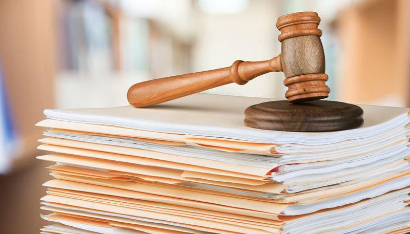 כלים משפטיים ותקציביים לעבודה שלכם ברשויות