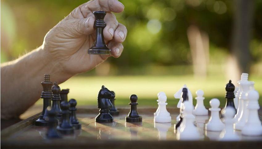 איך אפשר להשפיע על מדיניות בסביבה פוליטית מאתגרת ובלתי צפויה?