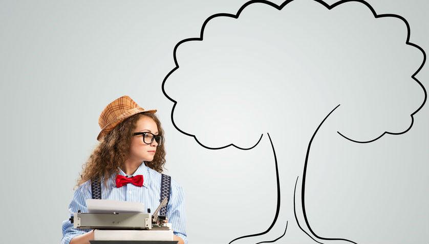 איך מפתחים יוזמה חברתית בשיטת לין סטארט-אפ? – פודקאסט