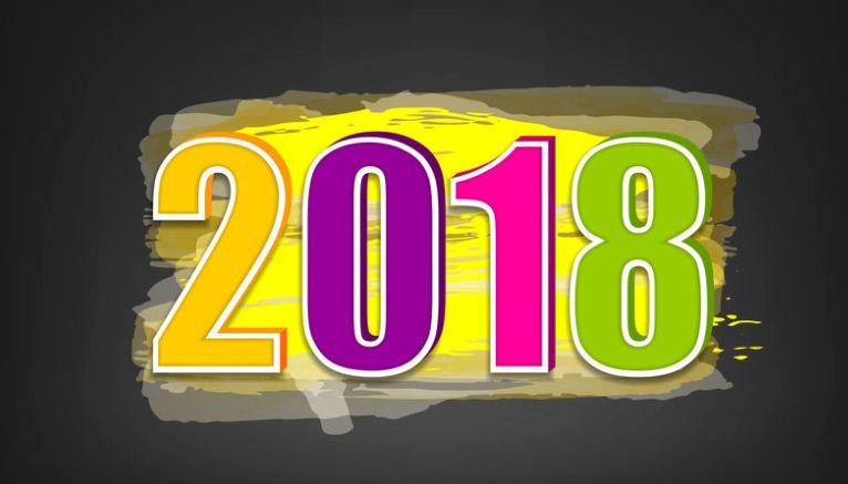 הפוסטים הנקראים ביותר לשנת 2018