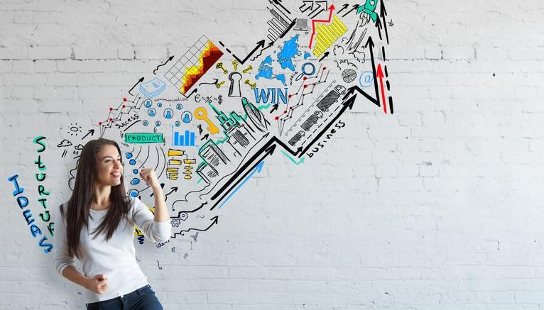 מה זה השקעות אימפקט והאם הן רלוונטיות עבור ארגונים לשינוי חברתי?
