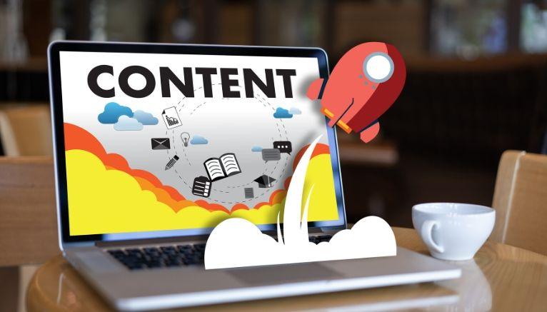 מה זה ערוץ תוכן ולמה כדאי שיהיה לכם אחד כזה?