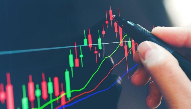 משבר השווקים הפיננסים ואיך הוא משפיע על הפילנתרופיה