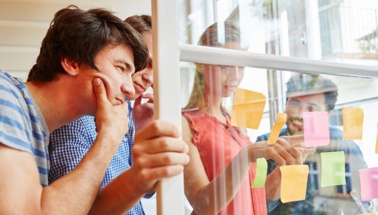 נפתח חלון הזדמנויות נדיר להשפיע על השיח החברתי-כלכלי