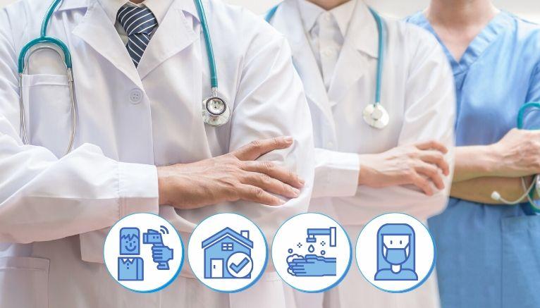 ההזדמנות הגדולה לקידום הבריאות בחברה הערבית ובכלל