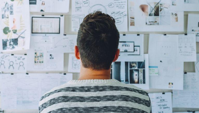 המציאות מבלבלת? חמישה עקרונות ומדריך חדש(!) לתכנון במציאות משובשת
