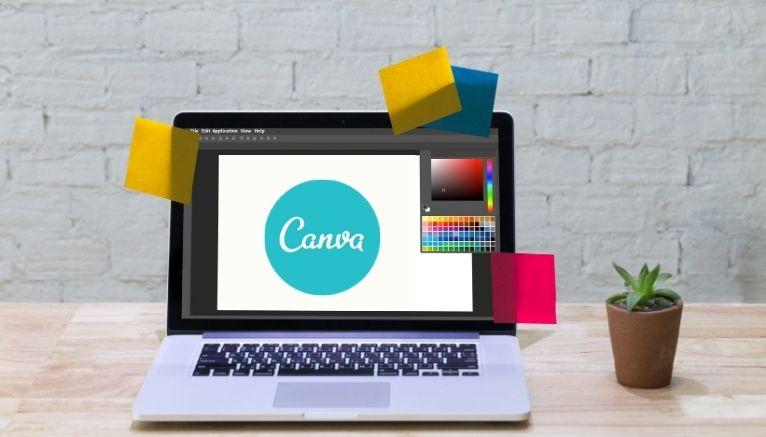 מה אני עושה עם קאנווה – Canva?