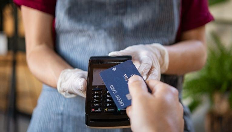 תרומה בכרטיס אשראי – איך עושים את זה נכון