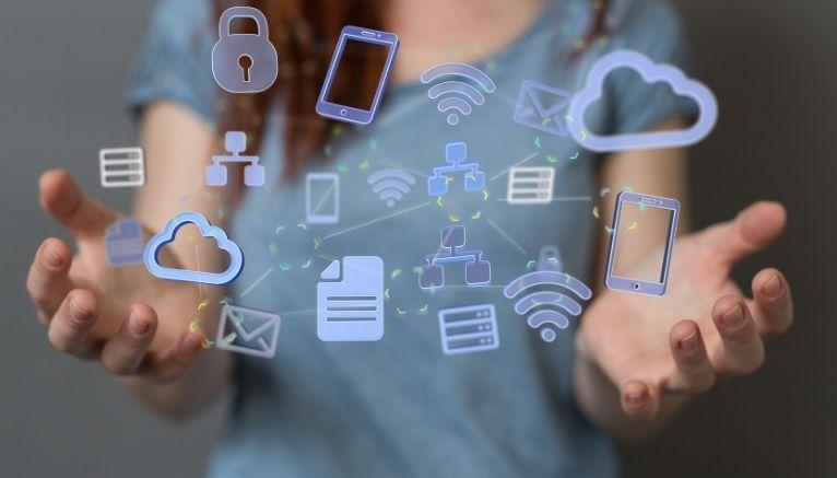 טכנולוגיה ושינוי חברתי