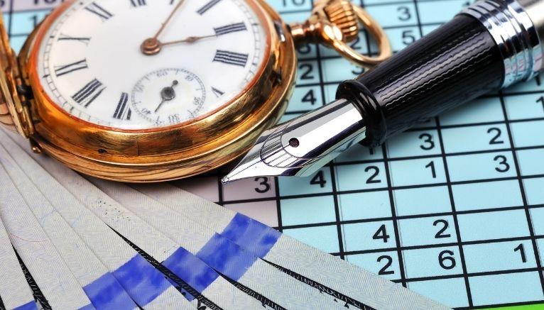 איך תייצרו סדר יום תקשורתי ותשפיעו על החלטות הממשלה?